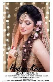 stani bridal makeup ideas 2016 by hadiqa kiani offers stani bridal hairstyles stani bridal makeup