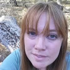 Stephanie Janelle Crawford on Etsy