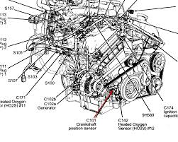 3 wire alternator diagram on 3 images free download wiring diagrams Ford 3 Wire Alternator Diagram 3 wire alternator diagram 10 3 wire voltage regulator diagram 3 wire cooling fan diagram ford 3 wire alternator wiring diagram
