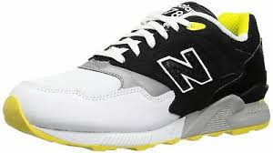 New Balance Mens 878 90s Running Color Continuum Pack