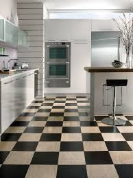 Eco Friendly Kitchen Flooring Hardwood Kitchen Floors Hgtv