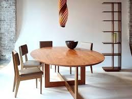 wooden round dining table wooden round dining table design wooden dining table set 6 seater
