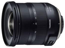 <b>Объектив Tamron 17-35mm f</b>/<b>2.8-4</b> Di OSD (A037) Nikon F ...