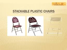 purchase plastic folding chairs. buy plastic folding chairs from and tables r us purchase