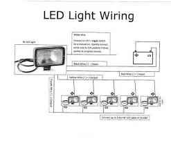 installing a light fixture yellow wire professional wiring diagram installing a light fixture yellow wire simple led wiring circuit diagram introduction to electrical wiring rh