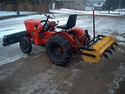 1614 power king tractor accessories tractor repair wiring 844713 using earthcavator sub soiler ripper on 1614 power king tractor accessories