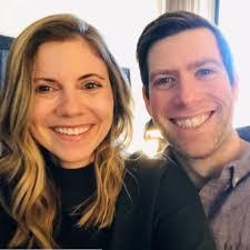 Karen and Alex Goldscher's Baby Registry at Babylist
