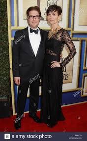 Eric Warren Singer 02/01/2014 2014 Writers Guild Awards celebrado ...