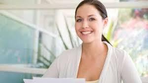 nurse anesthetist resumes nurse anesthetist sample resume hospital jobs online