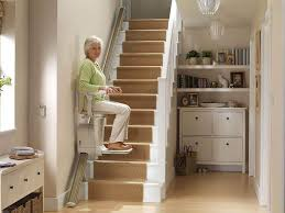 home chair lift. Country Home Elevator Featured Stair Lift. \ Chair Lift