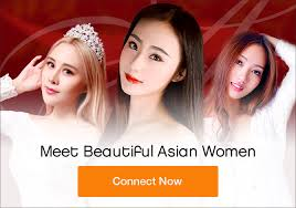 Date new asian dating posts