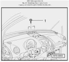 47 fresh photos of 2000 vw beetle fuse diagram flow block diagram 2000 vw beetle fuse diagram awesome volkswagen 2000 jetta fuse box 30 wiring diagram of 47