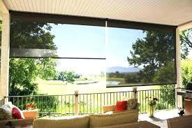 retractable sun shades outdoor sun shades for patio shades retractable sun shades outdoor patio shade sails exterior window fabric retractable sun shades