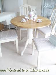 Shabby Chic Bedroom Chairs Uk Shabby Chic Bedroom Furniture Ebay To Use A Combination Of