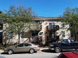 266 S Salisbury Street Apt 9 West Lafayette In 47906 Hotpads