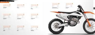 2018 ktm powerparts catalog. wonderful ktm show all articles of this catalog page throughout 2018 ktm powerparts