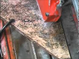 watch cut granite countertop as ikea countertops