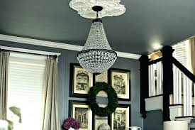 chandeliers pottery barn bellora chandelier foyer on awesome chandeliers light fixtures a custom made
