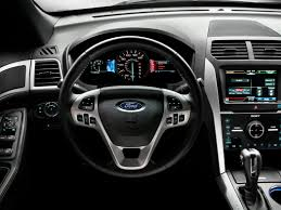2018 ford explorer interior. unique ford full size of ford fiesta99 explorer 2018 ranger price diesel  large  in ford explorer interior d