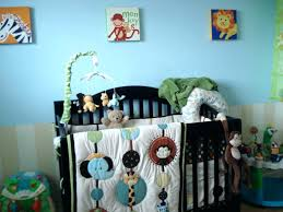 jungle theme baby room fair image of nursery decoration with themed bedding entrancing picture crib acc jungle theme baby