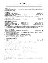 Office Job Description Template Business Administration