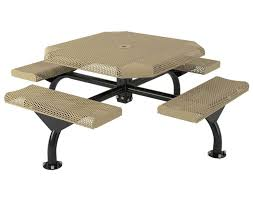 furniture resin picnic tables home depot plastic table costco legs canada folding kit glamorous resin