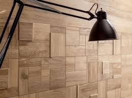 Piastrella In Legno Per Esterni : Bagni in legno per esterni avienix for