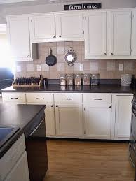 satin or semi gloss for kitchen cabinets best of how to paint your kitchen cabinets