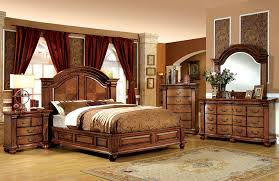 delightful solid wood king bedroom sets 5 amazing set 17