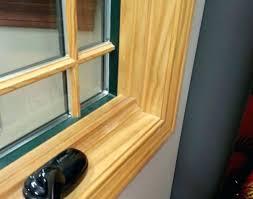 andersen sliding screen door sliding screen doors full size of series gliding patio door installation sliding