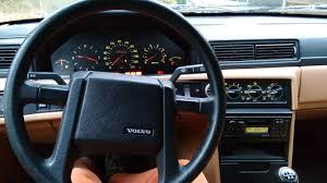 Originele Volvo Radio Cr 906 Aux Aansluiten Volvo Forumnl