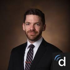 Dr. Jonathan D. Smith, Psychiatrist in Nashville, TN | US News Doctors