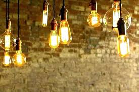 full size of replacement outdoor edison bulbs canadian tire bulb string lights decoration vintage lighting indoor