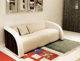 top italian furniture brands. Italian Sofa Brands 38 With Top Furniture