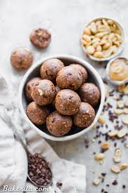 Right from cakes and brownies to biscuits and fudge and even in indian sweets, cocoa powder finds a place. Cacao Peanut Butter Fat Bombs Gluten Free Keto Vegan Low Sugar