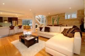 display units for living room sydney. living room ideas by parker building sydney display units for t