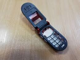 Корпус для Motorola V180 — в Категории ...