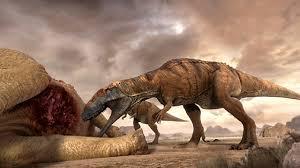 Image result for mapusaurus