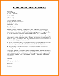 Format Of Letter Of Enquiry Letter Format For Job Enquiry Best Of 24 Example Letter Of Enquiry 9