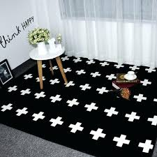 full size of black and white rugs for living room grey fashion crosses bedroom decorative carpet large