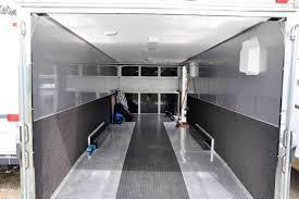 trailer flooring dsc0182 jpg