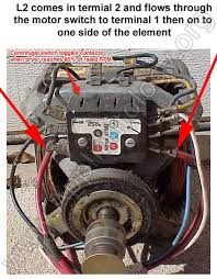 washer machine motor wiring diagram images many times appliance machine motor wiring diagram additionally ge washer parts on