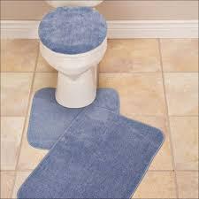 jcpenney bathroom rug sets bathroomrugs rugs