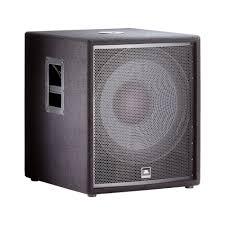 jbl jrx215. jbl jrx dj pa speaker system jrx215 jrx218s jrx212 ss3bk new jbl jrx215 y