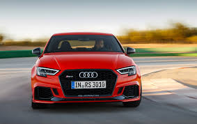 2018 audi owners manual.  2018 2018 Audi RS3 Release Date And Audi Owners Manual D