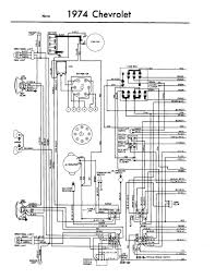 nova wiring diagram image wiring diagram wiring for 1974 nova chevy nova forum on 1974 nova wiring diagram