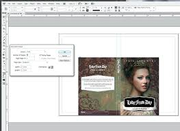 6x9 book template content uploads cover mine is a createe