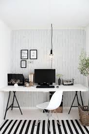 home office white office. Carrodemola Home Office White E