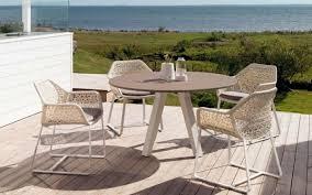 trendy outdoor furniture. Outdoor Furniture Designer Trendy O