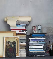 diy room decor tumblr inspired wall art inspiration bedrooms